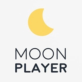 Moon Player