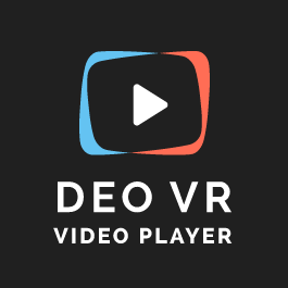 DEO VR Video Player